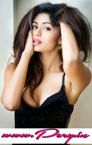 Independent Call Girls in Karol Bagh